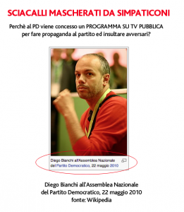 Schermata 2014-02-11 a 16.00.50